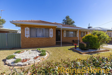 Recently Sold 17 Roycox Crescent, DUBBO, 2830, New South Wales