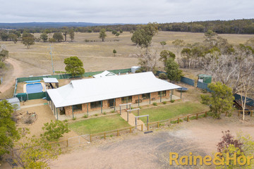 Recently Sold 235L Peak Hill Road, DUBBO, 2830, New South Wales