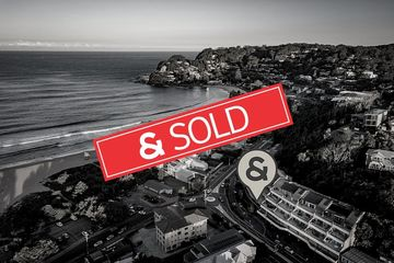 Recently Sold 3/170 Avoca Drive, AVOCA BEACH, 2251, New South Wales
