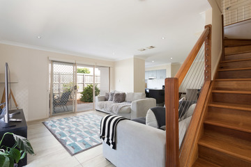 Recently Sold 11/40 Hargreaves Road, MANLY WEST, 4179, Queensland