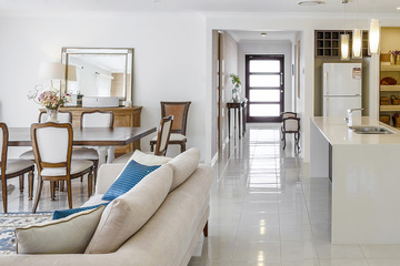 Recently Sold 37 RHODIUM CRESCENT, Hope Island, 4212, Queensland