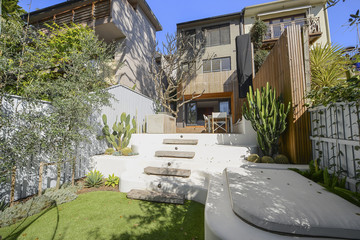 Recently Sold 101 Francis Street, Bondi Beach, 2026, New South Wales