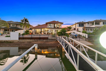 Recently Sold 22 Resolute Court, NEWPORT, 4020, Queensland