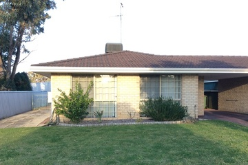 Recently Listed 19A Olinda Court, Greenfields, 6210, Western Australia