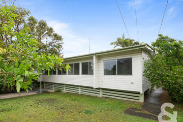 Recently Sold 4 LACONIA STREET, Logan Central, 4114, Queensland