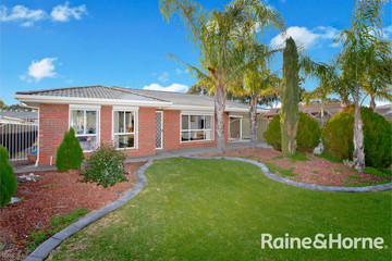 Recently Sold 3 Taarnby Drive, SALISBURY DOWNS, 5108, South Australia