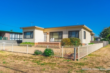 Recently Sold 20 Scott Street, Muswellbrook, 2333, New South Wales