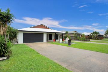 Recently Sold 33 Blackmur Street, Marian, 4753, Queensland