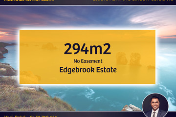 Recently Sold Lot 570 Adriatic Circuit, Clyde, 3978, Victoria