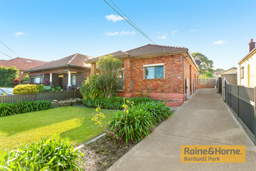Recently Sold 435 Homer Street, EARLWOOD, 2206, New South Wales