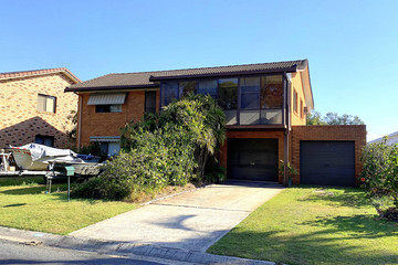 Recently Sold 92 Melaleuca Drive, Yamba, 2464, New South Wales