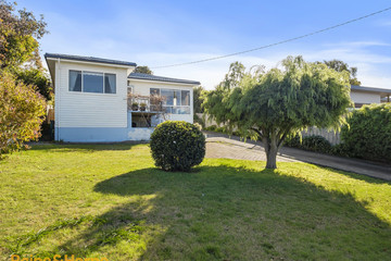 Recently Sold 247 Roslyn Avenue, Blackmans Bay, 7052, Tasmania