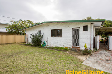 Recently Sold 42 Stallard Place, WITHERS, 6230, Western Australia