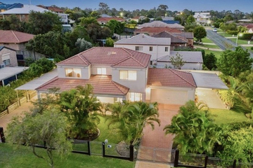 Recently Sold 46 Margery Street, THORNLANDS, 4164, Queensland