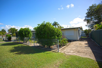 Recently Sold 11 Amelia Drive, NORTH MACKAY, 4740, Queensland