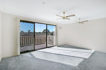 Rented 2/27 Red House Crescent, Mcgraths Hill, 2756, New South Wales