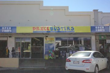 Recently Listed 113 MARSHALL STREET, GOONDIWINDI, 4390, Queensland