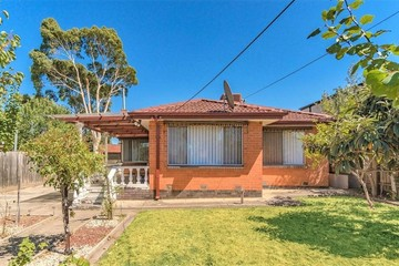 Recently Listed 5 Mimosa Avenue, CAMPBELLFIELD, 3061, Victoria