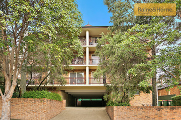 Recently Sold 5/17-21 Mill Street, Carlton, 2218, New South Wales