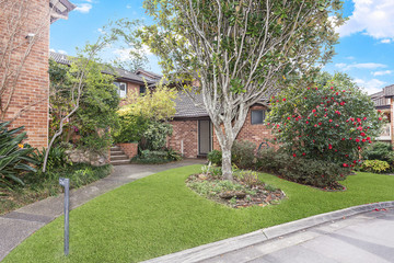 Recently Listed 25/28 Curagul Road, NORTH TURRAMURRA, 2074, New South Wales