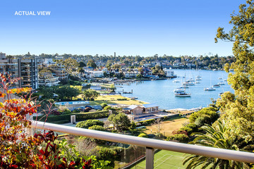 Recently Sold 19 / 26 Wolseley Street, DRUMMOYNE, 2047, New South Wales