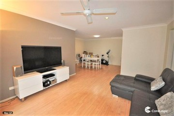 Recently Sold 10/13 Busaco Road, MARSFIELD, 2122, New South Wales