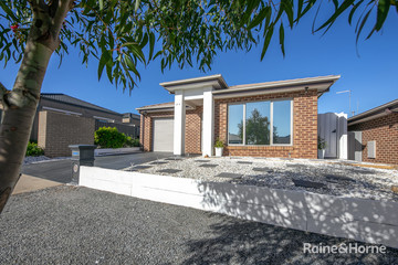 Recently Sold 31A Keeper Street, SUNBURY, 3429, Victoria