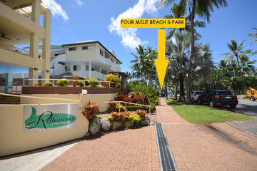 Recently Sold 8/70 Macrossan Street, Reflections, PORT DOUGLAS, 4877, Queensland