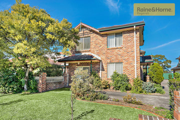 Recently Sold 1/69 Marshall Street, Kogarah, 2217, New South Wales