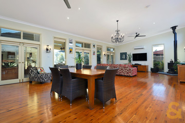 Recently Sold 12 Jordon Street, CAMBRIDGE PARK, 2747, New South Wales