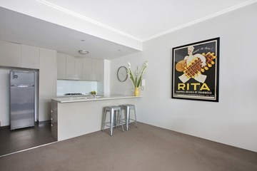 Recently Listed 21/29 Cowper Street,, MARRICKVILLE, 2204, New South Wales