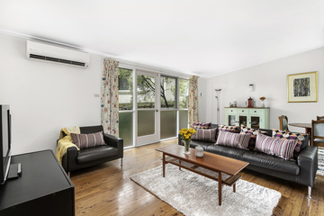 Recently Listed 12 Virginia Place, Forestville, 2087, New South Wales