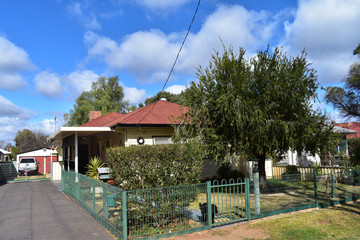 Recently Sold 29 Short Street, Wellington, 2820, New South Wales