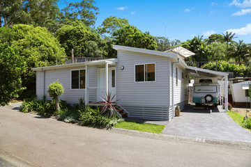 Recently Listed N1/160 The Round Drive, Avoca Beach, 2251, New South Wales