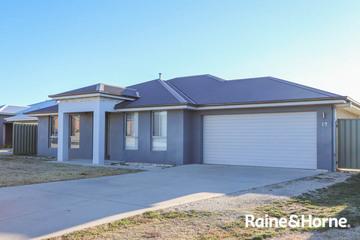 Recently Sold 17 Blaxland Drive, LLANARTH, 2795, New South Wales