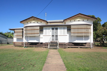 Recently Sold 50 Macmillan Street, AYR, 4807, Queensland
