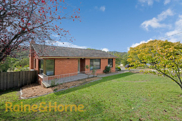 Recently Sold 429 Pass Road, CAMBRIDGE, 7170, Tasmania