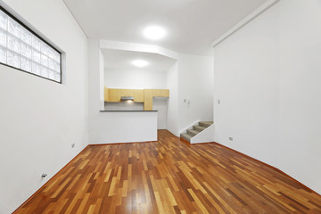Recently Sold 13/25 Kelly Street, Ultimo, 2007, New South Wales