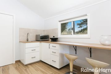 Recently Sold 94A Glamis Street, Kingsgrove, 2208, New South Wales