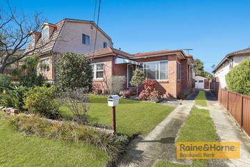 Recently Sold 48 Barnsbury Grove, BARDWELL PARK, 2207, New South Wales