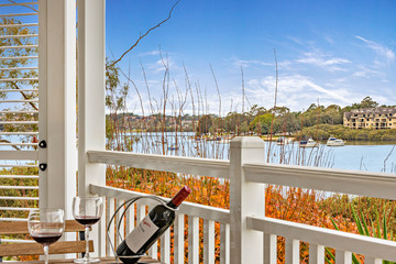Recently Sold 15 Jacaranda Drive, CABARITA, 2137, New South Wales