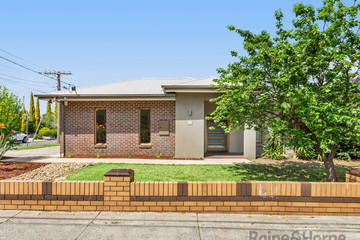 Recently Sold 41 Roberts Road, AIRPORT WEST, 3042, Victoria