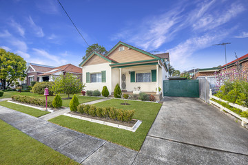 Recently Sold 10 Augusta Street, CONCORD, 2137, New South Wales
