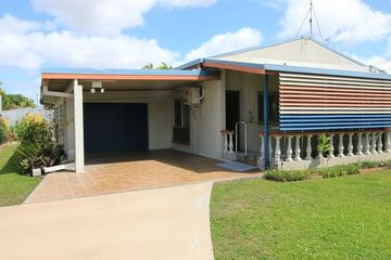 Recently Sold 15 Macmillan St, AYR, 4807, Queensland