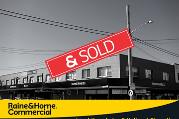 Recently Sold 261 Ocean View Rd, Ettalong Beach, 2257, New South Wales