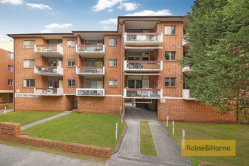 Recently Sold 3/27-29 The Strand, ROCKDALE, 2216, New South Wales
