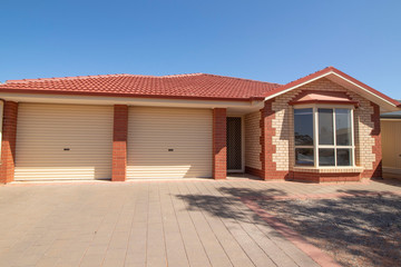 Recently Listed 44 Hurcombe Crescent, PORT AUGUSTA WEST, 5700, South Australia