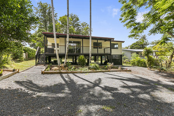 Recently Sold 14 Ann Street, COORAN, 4569, Queensland