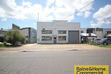 Recently Sold 84 Old Toombul Road, Northgate, 4013, Queensland