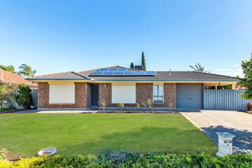 Recently Sold 17 Nash Lane, Morphett Vale, 5162, South Australia